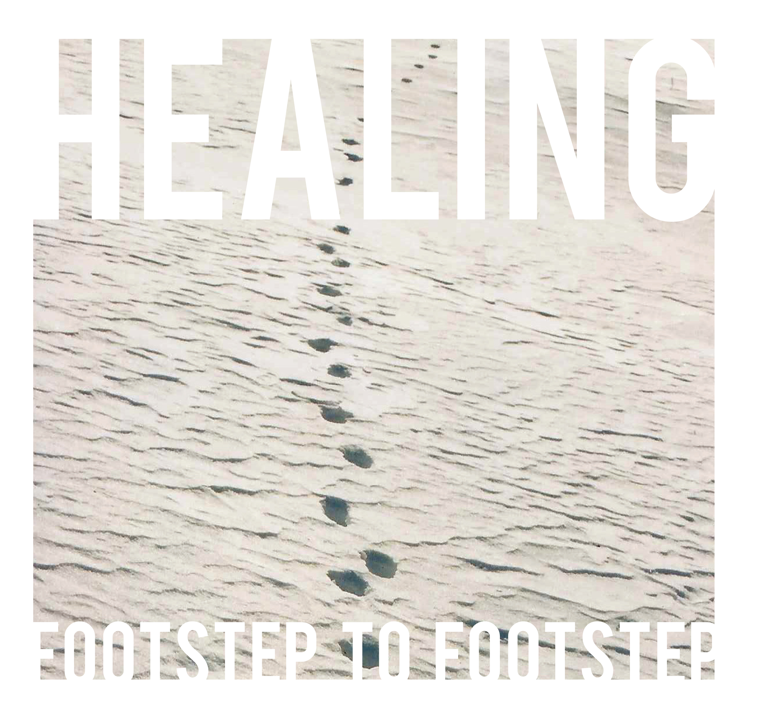 healing-fstfs_final.indd