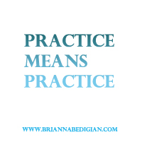 practice_means