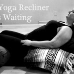 The practice of Restorative Yoga and its power to restore you