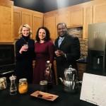 WBTV Natural Teas
